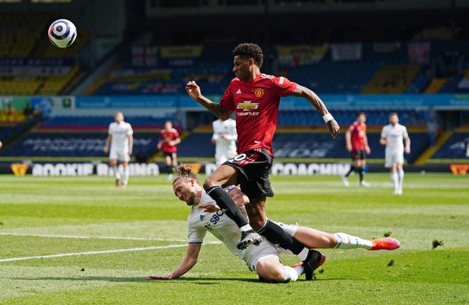 Man Utd vs Leeds anh 2