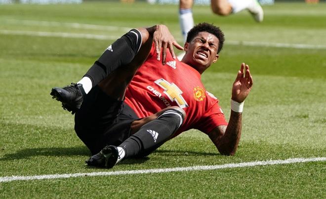 Man Utd vs Leeds anh 3
