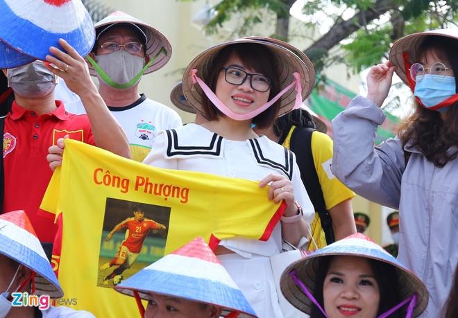 Thanh Hoa vs HAGL anh 7