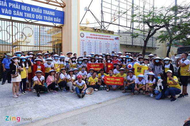 Thanh Hoa vs HAGL anh 8
