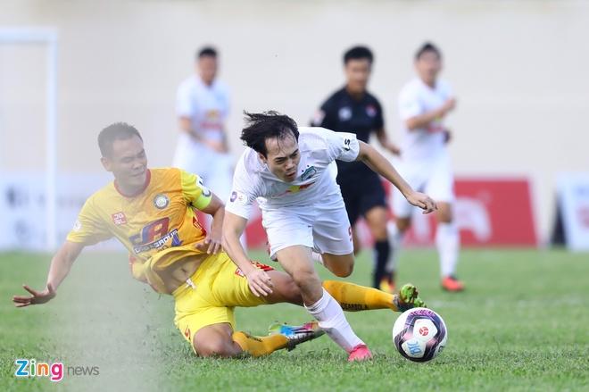 Thanh Hoa vs HAGL anh 15
