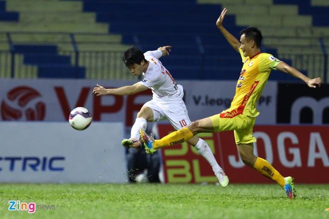 Thanh Hoa vs HAGL anh 24