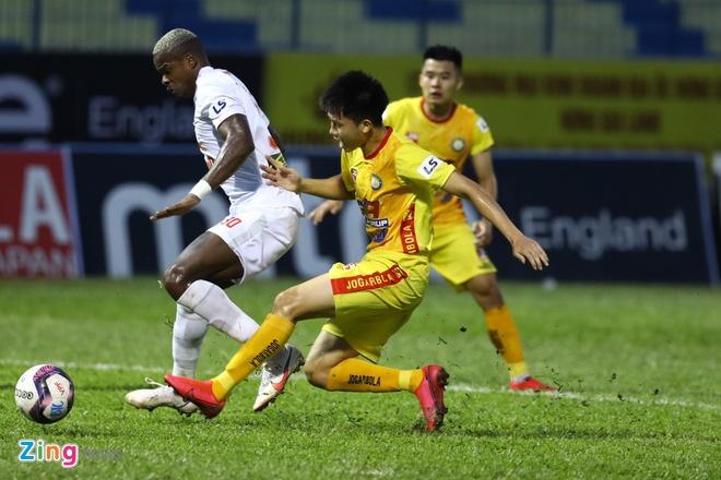 Thanh Hoa vs HAGL anh 21