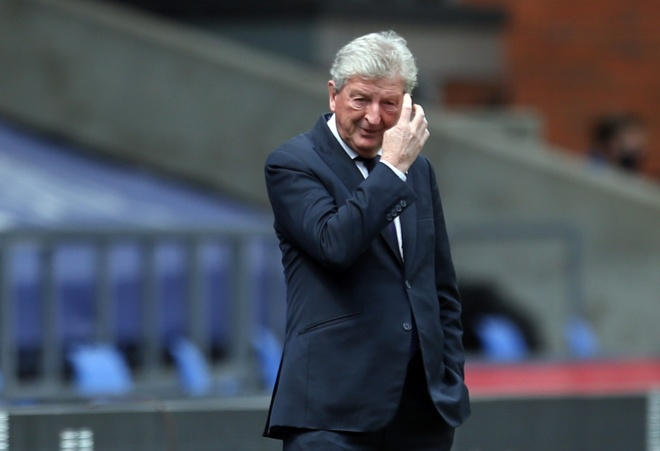 Man City dau Crystal Palace anh 5