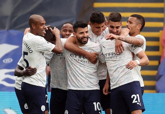 Man City dau Crystal Palace anh 21