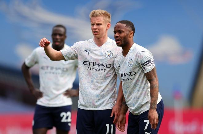 Man City dau Crystal Palace anh 23