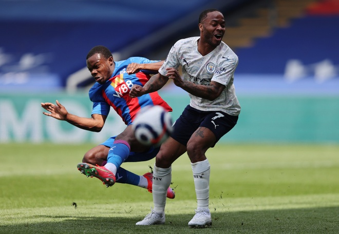 Man City dau Crystal Palace anh 6