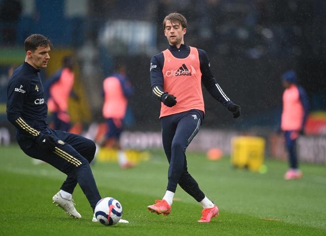 Leeds dau Tottenham anh 8