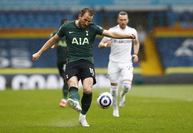 Leeds dau Tottenham anh 12