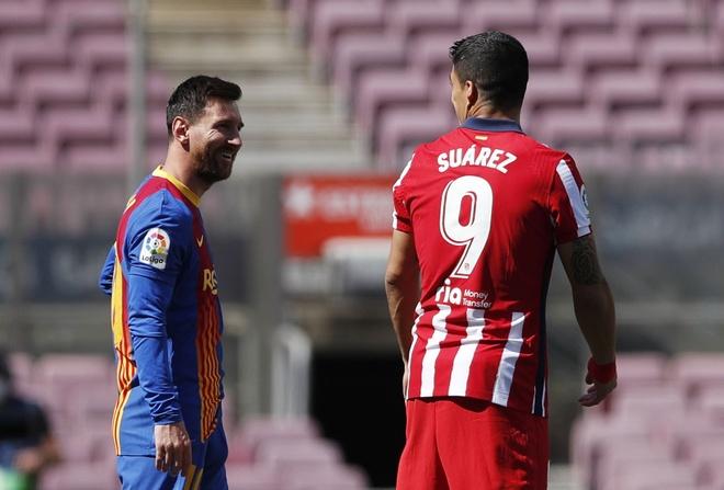 Barca dau Atletico Madrid anh 10