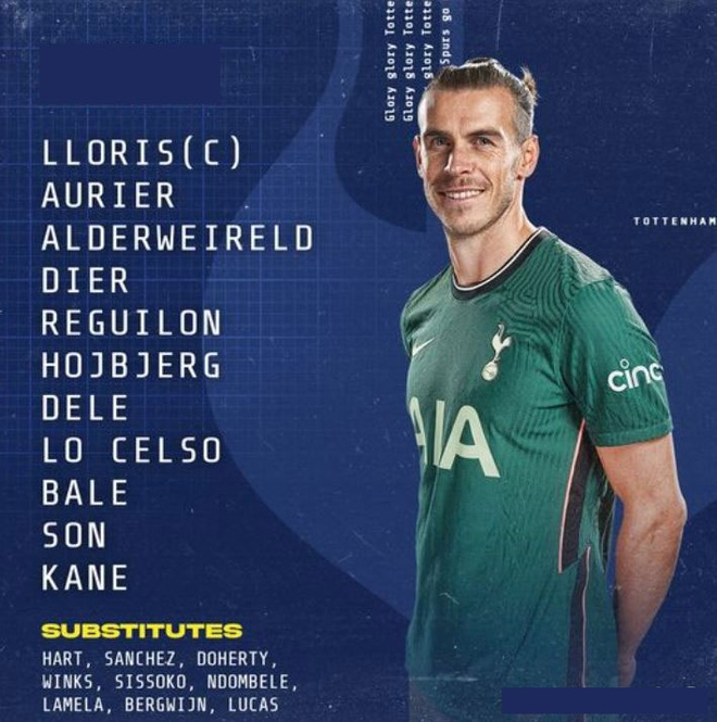 Leeds dau Tottenham anh 3