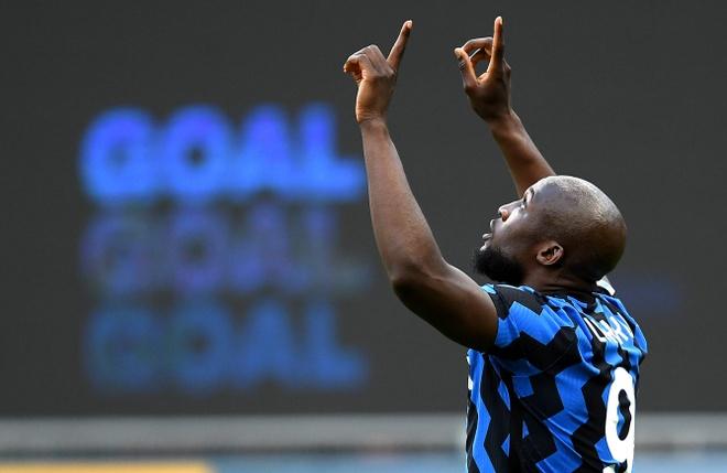 Inter dau Juventus anh 20
