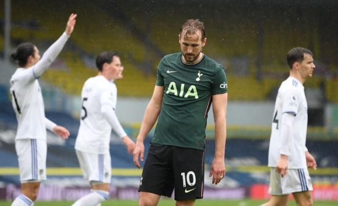 Tottenham dau Wolves anh 5