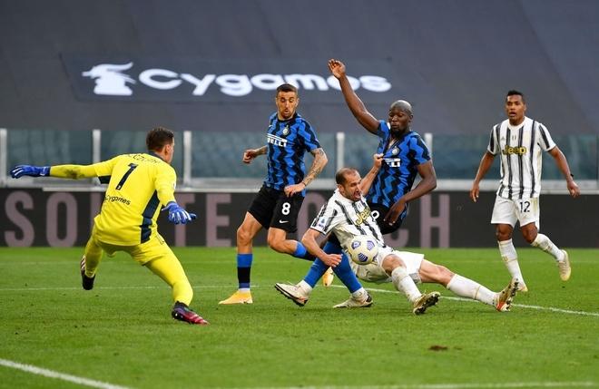 Inter dau Juventus anh 25