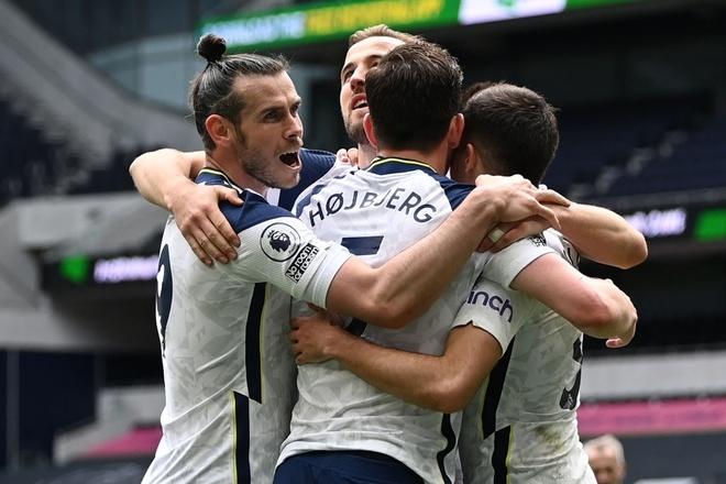 Tottenham dau Wolves anh 21