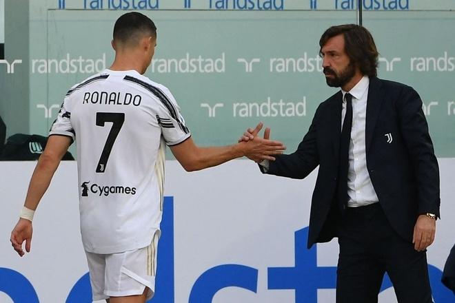Inter dau Juventus anh 23