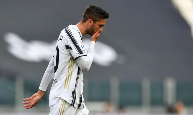 Inter dau Juventus anh 22