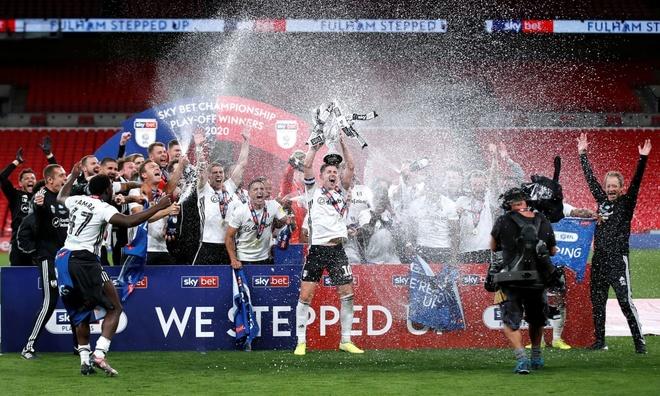 Play-off thang hang Premier League anh 12