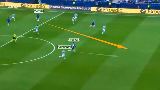 Man City vs Chelsea anh 37