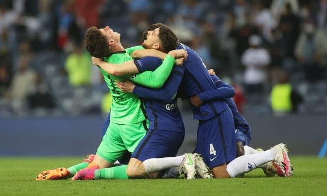Man City vs Chelsea anh 46