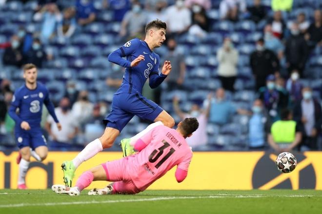 Man City vs Chelsea anh 38