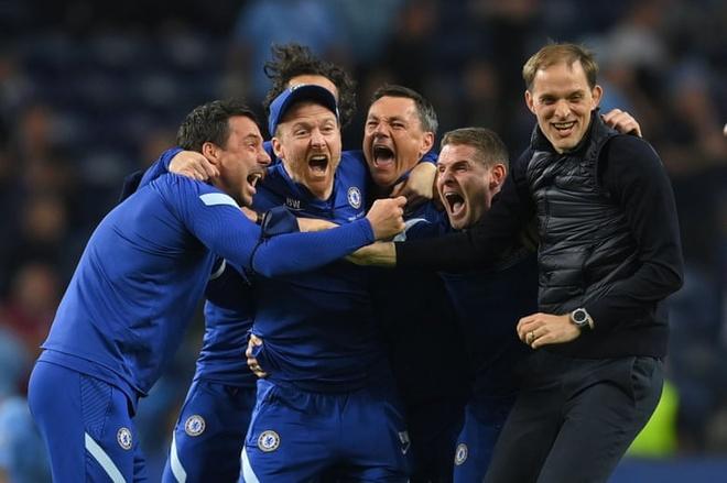 Man City vs Chelsea anh 47
