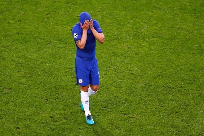 Man City vs Chelsea anh 35