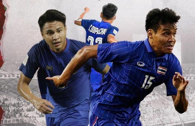 DT Thai Lan dau Indonesia anh 19