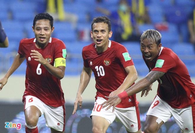 DT Thai Lan dau Indonesia anh 2