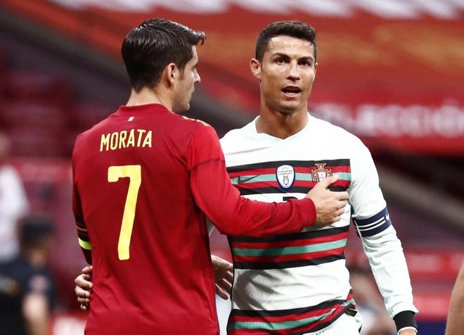 Khai mac Euro 2020 anh 7