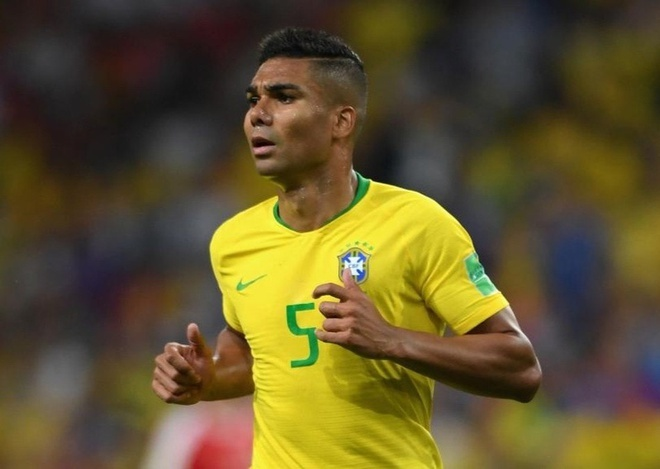 Brazil vs Ecuador anh 5