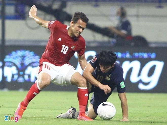 UAE vs Thai Lan anh 2