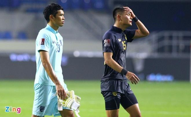 UAE vs Thai Lan anh 6