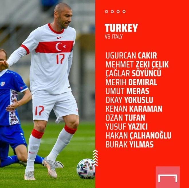 Khai mac Euro 2020 anh 20