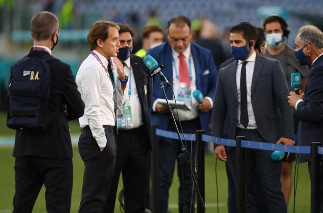 Khai mac Euro 2020 anh 18