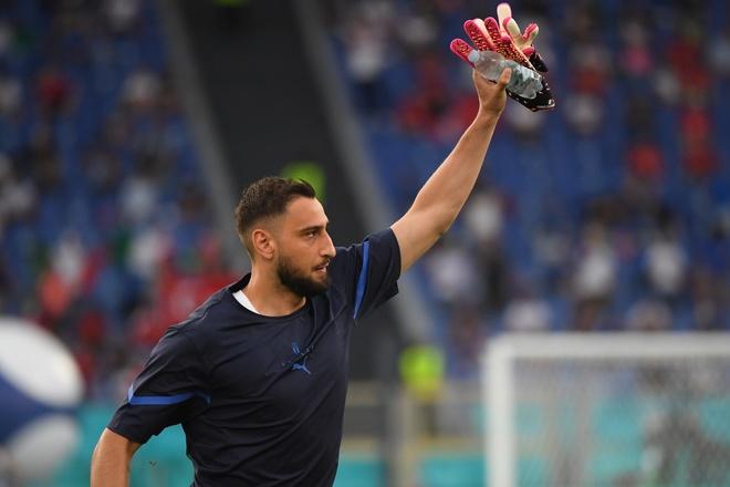 Khai mac Euro 2020 anh 22