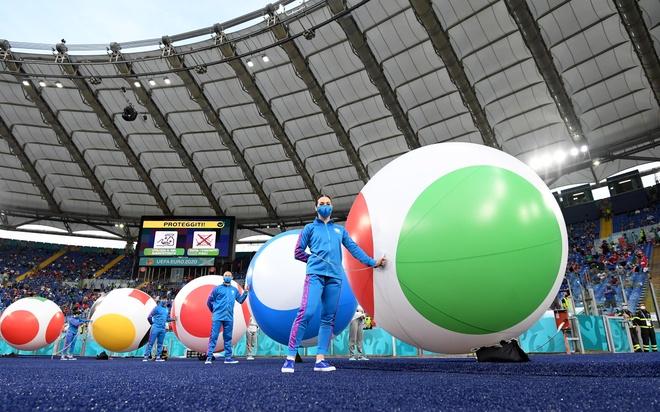 Khai mac Euro 2020 anh 26