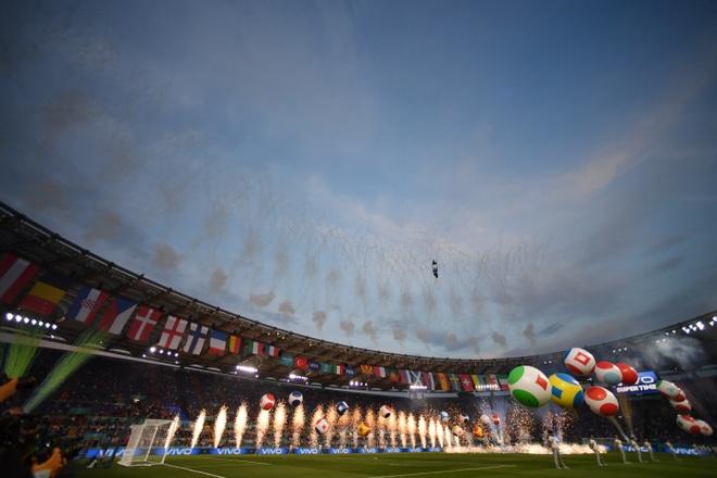 Khai mac Euro 2020 anh 29