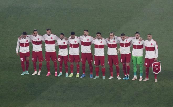 Khai mac Euro 2020 anh 33
