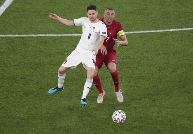 Khai mac Euro 2020 anh 35