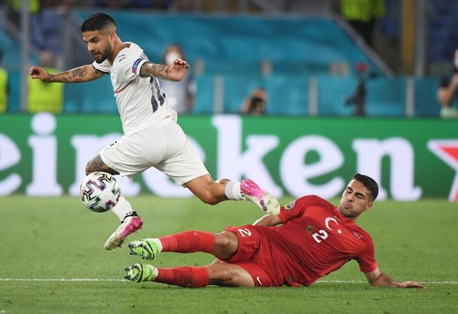 Khai mac Euro 2020 anh 39
