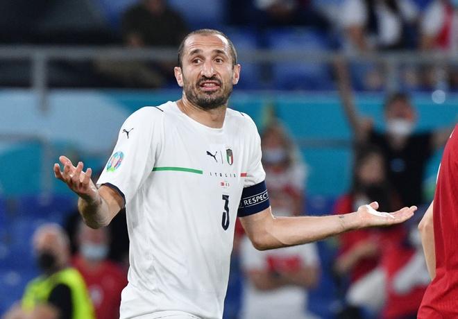 Khai mac Euro 2020 anh 37