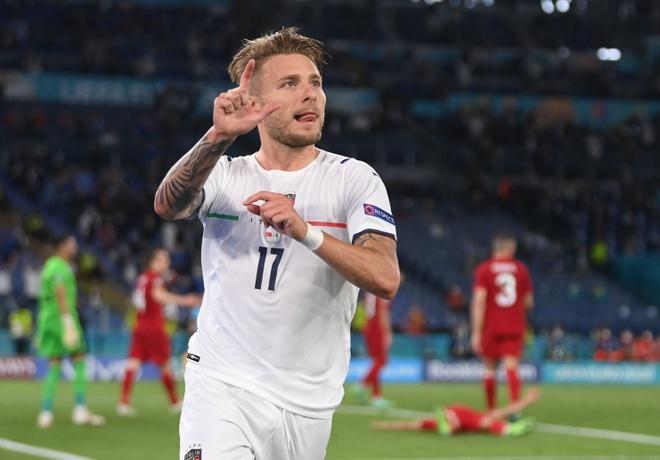 Khai mac Euro 2020 anh 47