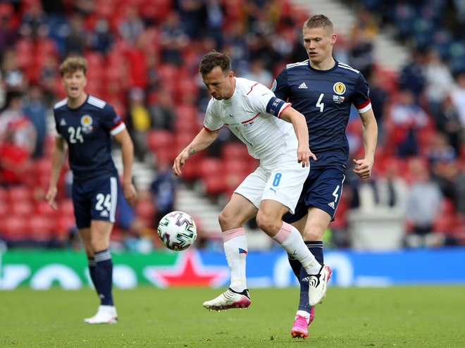 DT Scotland vs CH Czech anh 13