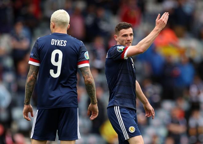 DT Scotland vs CH Czech anh 14