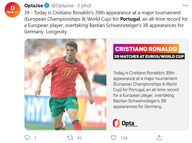 Ronaldo san sang toa sang anh 13