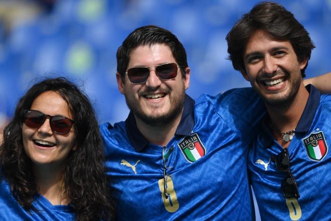 Italy vs xu Wales anh 8