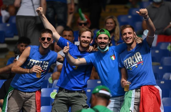 Italy vs xu Wales anh 7