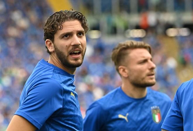 Italy vs xu Wales anh 13