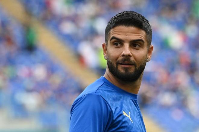 Italy vs xu Wales anh 12